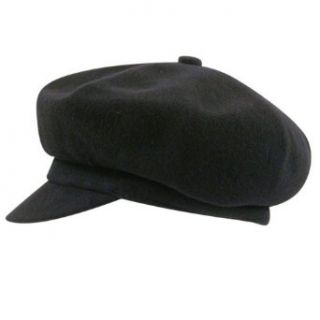 Kangol Men's Wool Spitfire Cap at  Men�s Clothing store