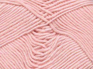 Debbie Bliss Cashmerino Baby, 601   Light Pink