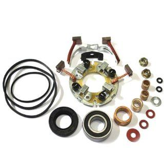 Starter KIT Honda CB700SC Nighthawk CB 700 627cc 84 86 Automotive