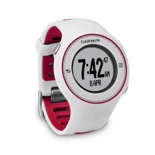 Fitness, Health, Exercise Garmin Approach S3 GPS Golf Watch Sport, Training Gear Sports & Outdoors