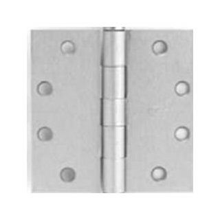 Ives By Schlage 5PB1 652 Series Plain Bearing Hinge   Pocket Door Hardware