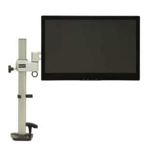 DAC Height Adjustable Articulating Monitor Arm   MP 199