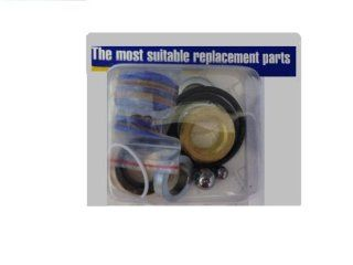 695, 795 Parts for Graco Pump Repair Kit Airless   Power Paint Sprayers