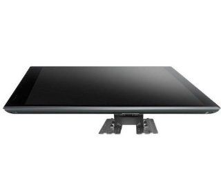 LG LSW400BG 52 Inch to 60 Inch EZ Slim Wall Mount for LG LED/LCD HDTVs Electronics
