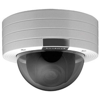 "SAMSUNG SCC 931T 1/4"" Super HadCcd High Impact Dome Camera  Samsung Security Camera  Camera & Photo"
