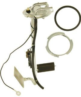 Dorman 692 081 Fuel Sending Unit Automotive