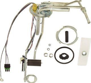 Dorman 692 074 Fuel Sending Unit Automotive