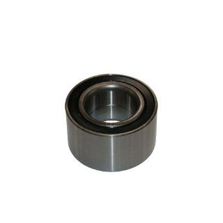 GMB 730 0050 Wheel Bearing Hub Assembly Automotive