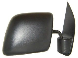 Ford Econoline Van Manual Replacement Passenger Side Mirror Automotive