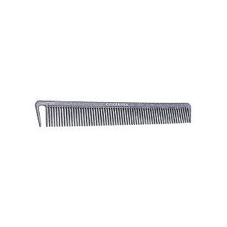 "HAIRART 8"" Graphite Comb 725  Hair Combs  Beauty"