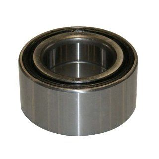 GMB 735 0030 Wheel Bearing Hub Assembly Automotive