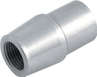 "Allstar Performance ALL22526 1"" Thread x 0.065"" Tube Right Threaded Tube End Automotive"