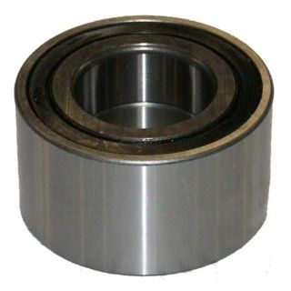 GMB 770 0357 Wheel Bearing Hub Assembly Automotive