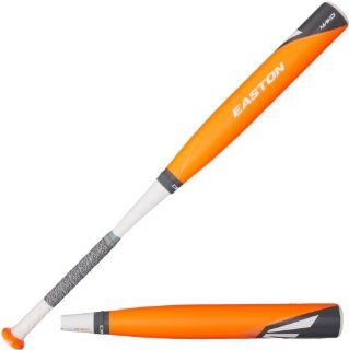 Easton YB14MK MAKO Composite Youth Baseball Bat  Standard Baseball Bats  Sports & Outdoors