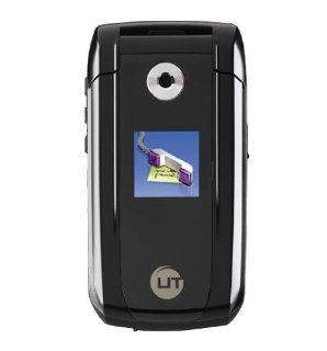 UTStarcom GPRS779 Unlocked GSM Triband Cell phone with Camera, EMS, MMS, Web browser, Dual color screen Cell Phones & Accessories
