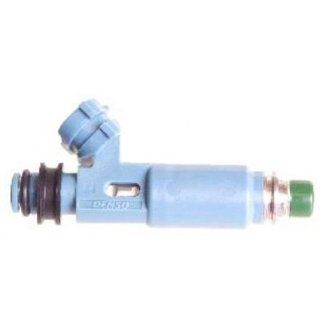 AUS Injection MP 56204 Remanufactured Fuel Injector Automotive