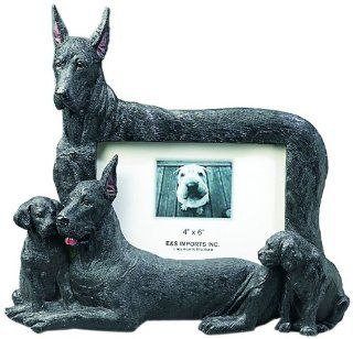 E&S Pets 35257 87b Large Dog Frames