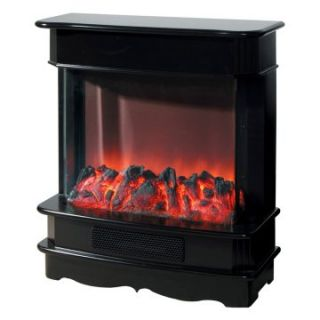 Yosemite Home Decor Orion Electric Stove   Electric Fireplaces