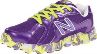 New Balance KJ825 Running Shoe (Little Kid/Big Kid) Fashion Sneakers Shoes