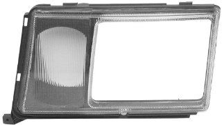 URO Parts 000 826 0559 Left Headlight Door Automotive
