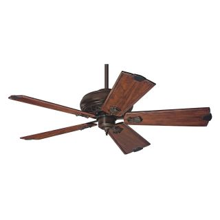 Casablanca 60 in. Fellini Indoor Ceiling Fan   Ceiling Fans