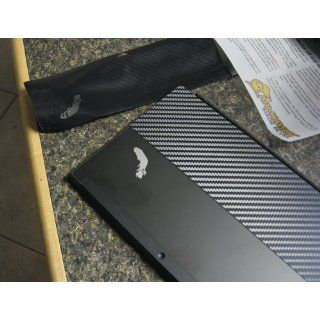 ArmorSuit MilitaryShield   Microsoft Surface Windows RT Screen Protector Shield + Black Carbon Fiber Film Protector & Lifetime Replacements Computers & Accessories