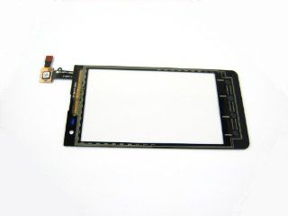 For Verizon LG Lucid 4G VS840 ~ Touch Screen Digitizer ~ Mobile Phone Repair Part Replacement Cell Phones & Accessories