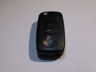 MZ2 410 819 6 4 AUDI Factory OEM KEY FOB Keyless Entry Car Remote Alarm Replace Automotive