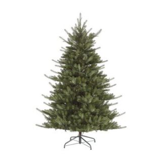 7.5 ft. Colorado Spruce Christmas Tree   Christmas Trees
