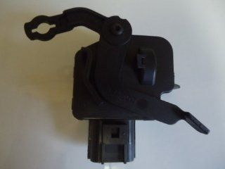 1999   2004 JEEP GRAND CHEROKEE ~ OEM BACK / REAR HATCH ACTUATOR  Other Products