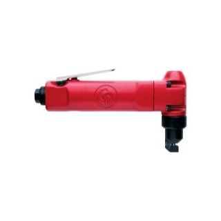 Chicago Pneumatic CPT835 Heavy Duty Air Nibbler   Power Nibblers