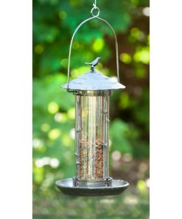 H. Potter Songbird Bird Feeder   Bird Feeders