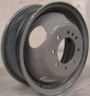 "16"" Dodge Ram 3500 Dual Dually Wheel Rims 8x6.5 Automotive"
