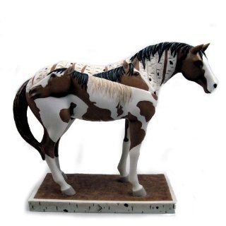 "Trail of Painted Ponies ""Friends Forever"" Figurine 6 in   Collectible Figurines"