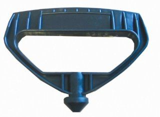 Oregon 31 907 Starter Handle Replaces AMF 315542 Briggs & Stratton 398101 John Deere PT10615 Tecumseh 590574 Toro 77 8510  Lawn Mower Recoil Springs  Patio, Lawn & Garden