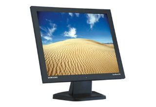 "Samsung SyncMaster 910v 19"" LCD Monitor (Black) Computers & Accessories"