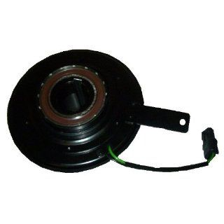 John Deere Original Equipment Clutch #AM118770