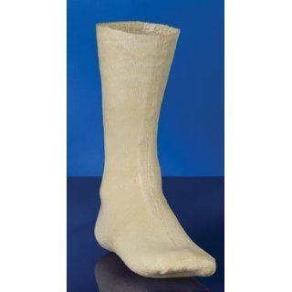 BND 18000084 901 L Mid Leg Sock W10 12, M9 12 Large 10/Box 901 L by STS Company Qty of 1 Box Industrial Products