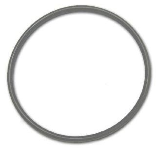 Hayward CLX200K Pool Chlorinator Lid O Ring for CL200/CL220 Garden, Lawn, Supply, Maintenance  Lawn And Garden Spreaders  Patio, Lawn & Garden