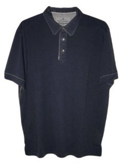 Tommy Bahama Men's Fray Day Golf Polo Shirt at  Men�s Clothing store