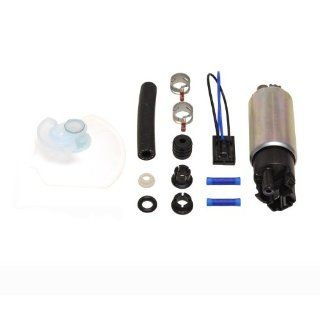 Denso 950 0223 Fuel Pump Mounting Kit Automotive