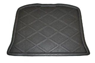Ford Edge Custom Fit Cargo Liner Mat Tray 07 08 09 10 11 12 13 14 Automotive