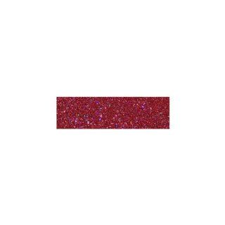 2oz PINK HOLOGRAPHIC .025 Large Color Shift Metal Flake Car Paint HOK PPG Dupont Automotive