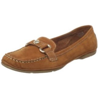 AK Anne Klein Women's Ewen Loafer Loafer Flats Shoes