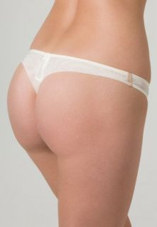 Elle Macpherson Intimates   FLY BUTTERFLY FLY   Thong   white