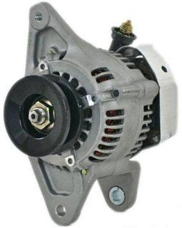 This is a Brand New Alternator for Caterpillar Wheel Loaders, Skid Steer Loaders, and Excavators, Fits Many Models, Please See Below Automotive
