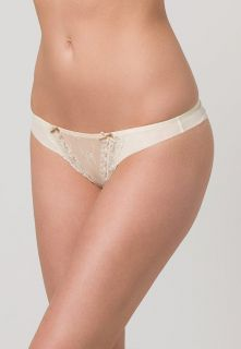 Elle Macpherson Intimates ARTISTRY   Thong   white