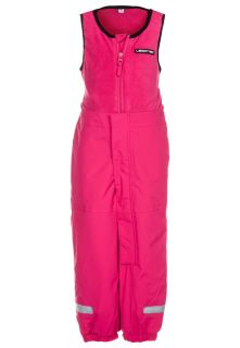 LEGO Wear   PIA   Waterproof trousers   pink