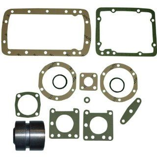 Hydraulic Lift Repair Kit For Ford Tractor 2N 8N 9N  Patio, Lawn & Garden