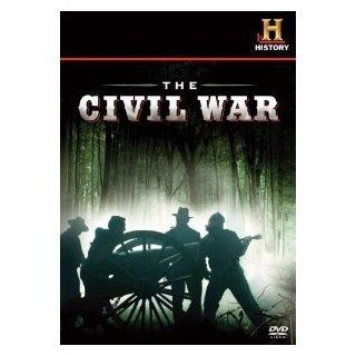 The History Channel Civil War 15 Episode Collection  Most Daring Mission of the Civil War , April 1865 , Battlefield Detectives Antietam , Battlefield Detectives Gettysburg , Battlefield Detectives Shiloh , Secret Missions of the Civil War , Lost Battle o